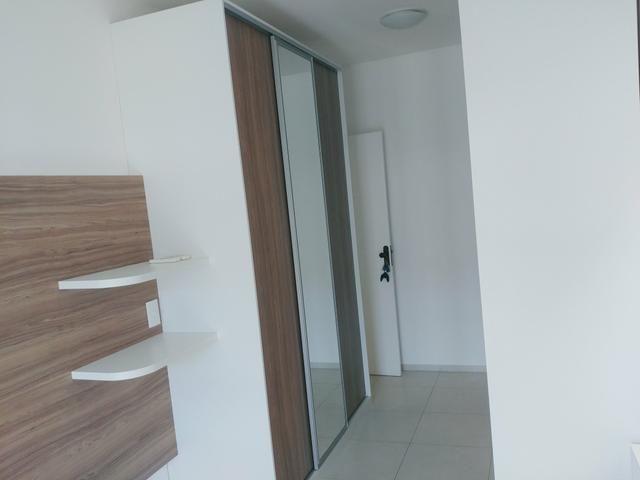 Casa Duplex Mobiliada - Condomínio Completo - Foto 8