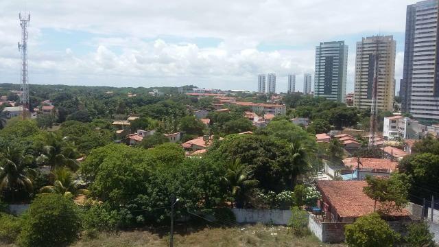 Apartamento pertinho da praia de Ponta negra,Natal! - Foto 2