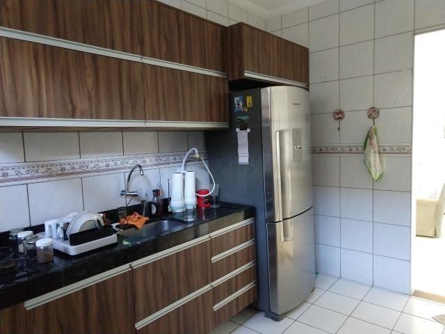 Casa para venda em condominio fechado - turu - Foto 15