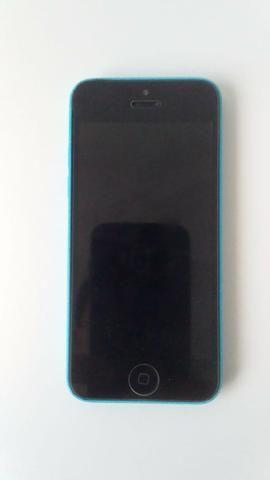 IPhone 5c 32gb - Foto 2