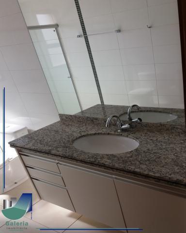 Apartamento em ribeirão preto para venda e locação - Foto 16