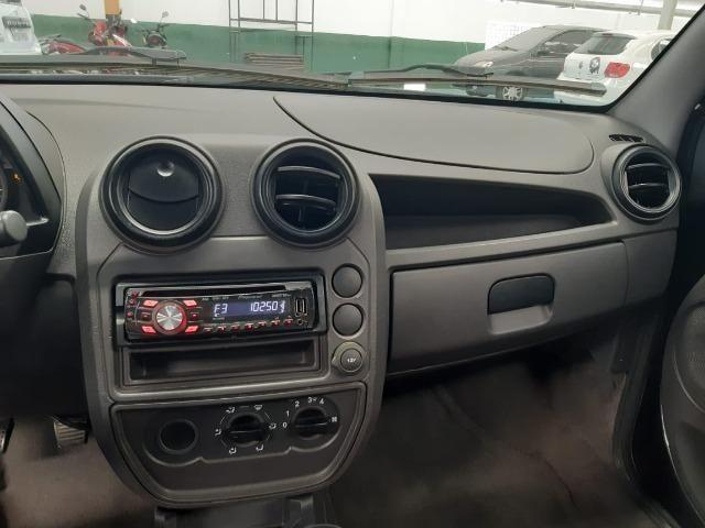 Ford Ka 1.0 2 Portas 13/13 - Foto 3