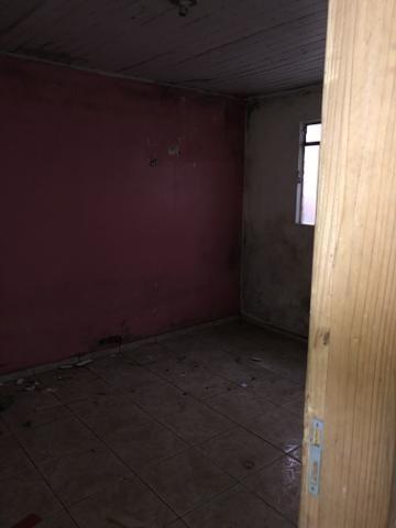 Vendo casa Vila Barigui CIC - Foto 4
