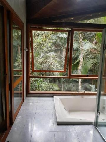 Chácara à venda em Condomínio iolanda, Taboão da serra cod:60343 - Foto 18