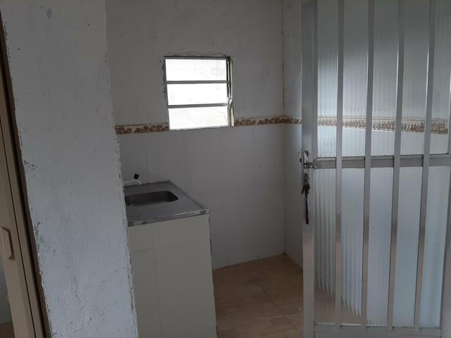 Casa em comunidade do Grajaú - Foto 11