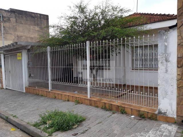 Terreno à venda, 310 m² - jardim ocara - santo andré/sp - Foto 4