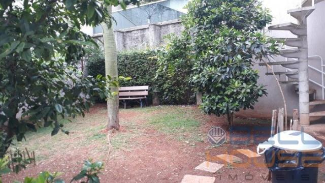 Apartamento à venda com 3 dormitórios em Campestre, Santo andré cod:22761 - Foto 13
