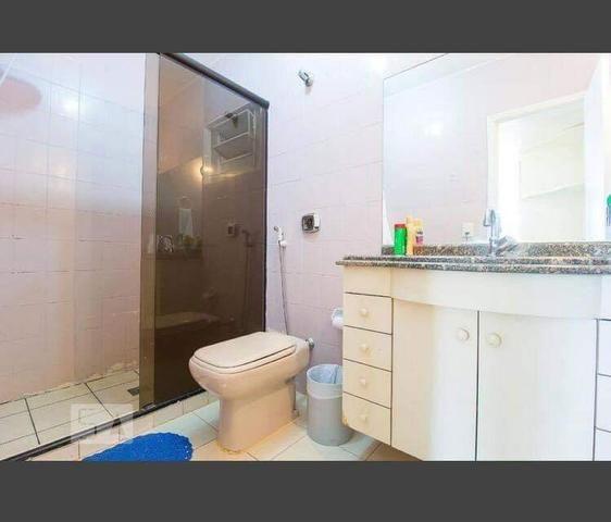 Alugo quarto em localização excelente NA ASA SUL - Foto 3