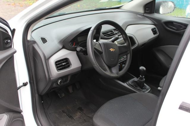 Chevrolet Onix Joy - Foto 6