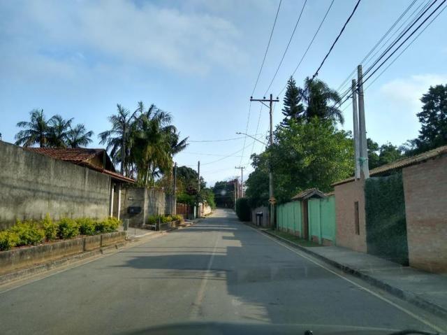 Terreno à venda em Pavão (canguera), São roque cod:61928 - Foto 10