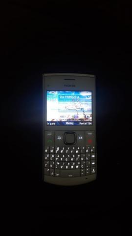 Celular comum Nokia x2 - Foto 5