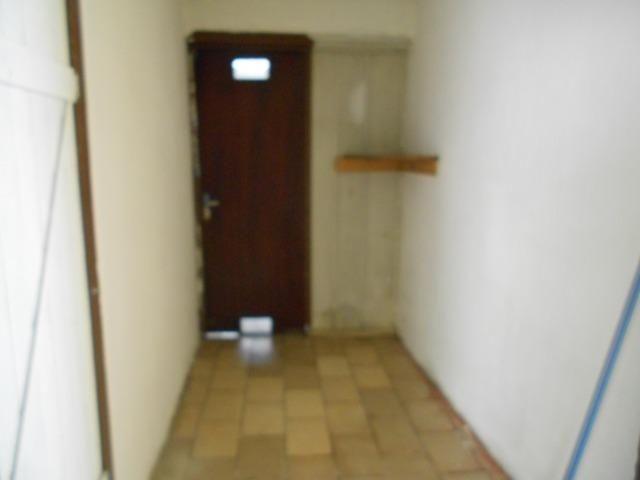 Casa, a venda Ascurra, Bairro Estação, BR 470 - Foto 12