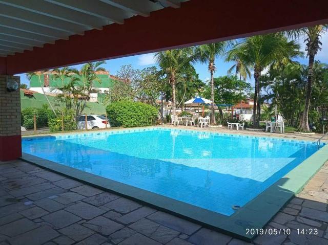 Casa de condomínio à venda com 3 dormitórios em Itapuã, Salvador cod:65834 - Foto 14