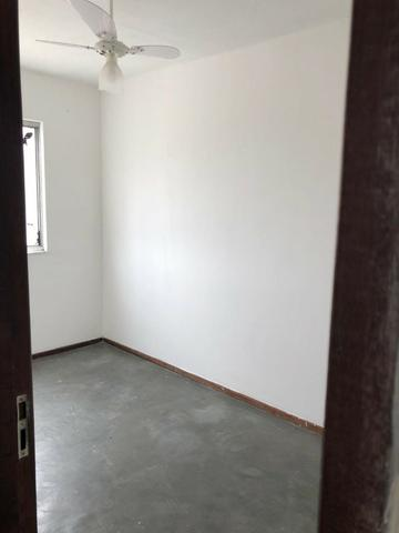 Excelente apartamento no cond. São Bartolomeu em Feira de Santana 71 991841490