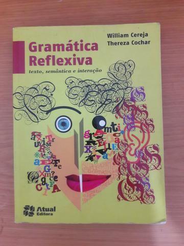 Gramatica reflexiva