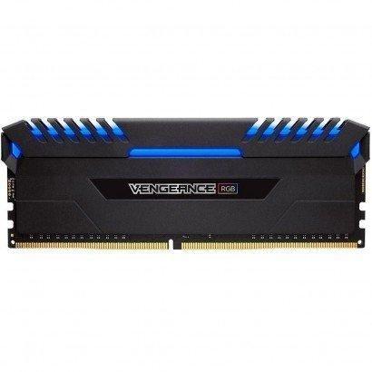 Memória RAM 4gb Venger