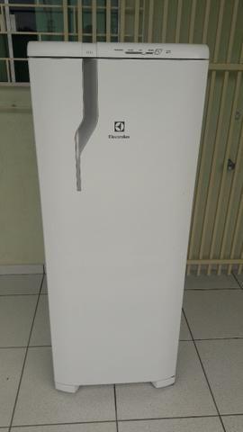 Freezers e Geladeiras C.0mpro - Foto 4