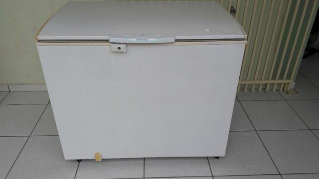 Freezers e Geladeiras C.0mpro - Foto 3