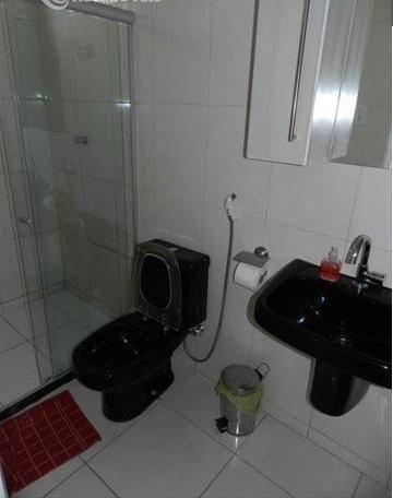 Casa 4/4 dois pavimentos Matatú - Foto 8