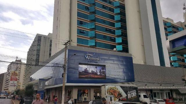 Csb 2 Sala Alameda Shopping