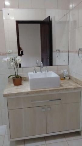 Casa à venda com 4 dormitórios em América, Joinville cod:1377 - Foto 13