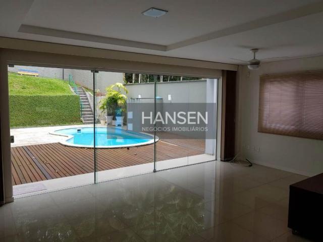 Casa à venda com 5 dormitórios em América, Joinville cod:2068 - Foto 16