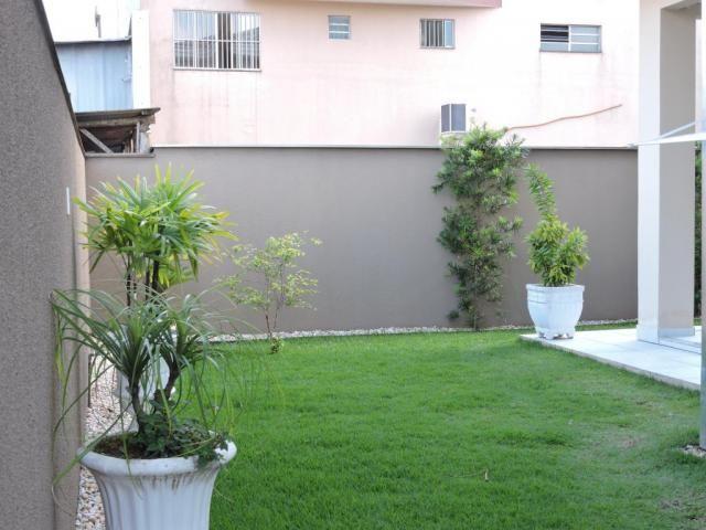 Casa de condomínio à venda com 4 dormitórios em Vila nova, Joinville cod:2172 - Foto 10