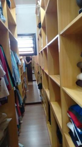 Casa à venda com 4 dormitórios em América, Joinville cod:1377 - Foto 12