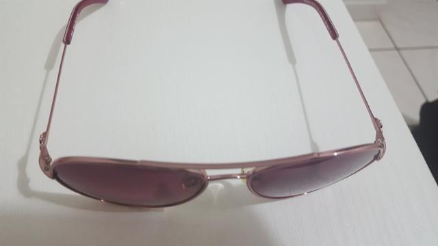 8600841ea Óculos de sol infantil - Artigos infantis - Sul, Brasília 608868900 ...