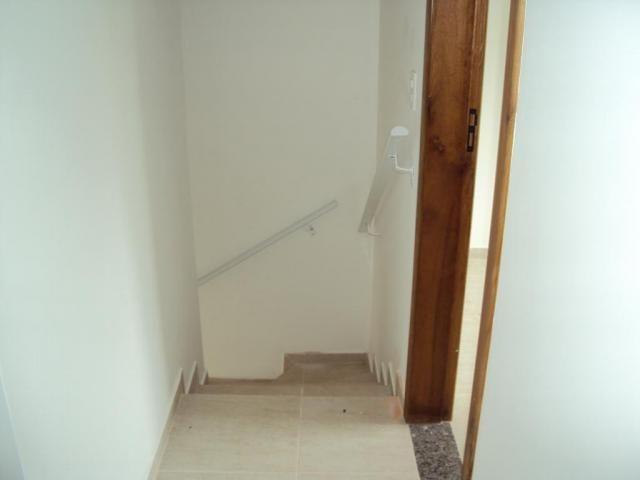 Casa à venda com 2 dormitórios em Santa catarina, Joinville cod:1205 - Foto 20