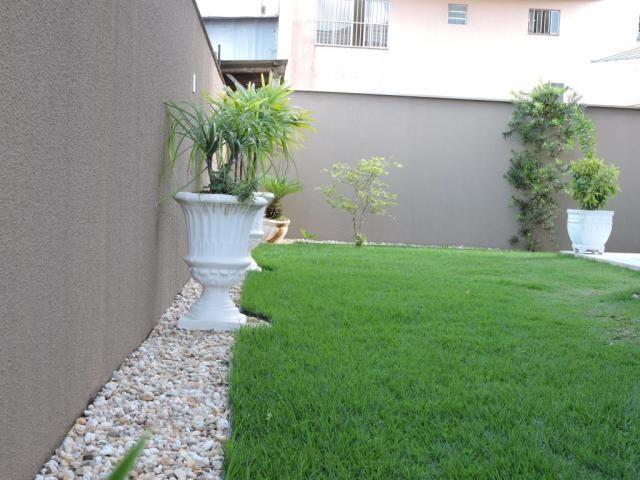 Casa de condomínio à venda com 4 dormitórios em Vila nova, Joinville cod:2172 - Foto 9