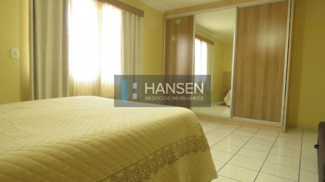 Casa à venda com 5 dormitórios em Saguaçú, Joinville cod:2311 - Foto 9