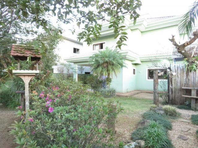 Casa à venda com 5 dormitórios em Glória, Joinville cod:2073 - Foto 6