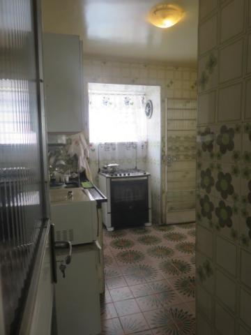 Casa a venda no bairro ipanema - Foto 13