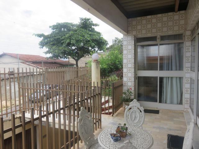 Casa a venda no bairro ipanema - Foto 2