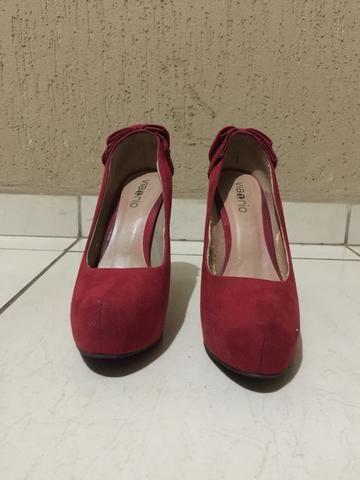 3e753b0e4 Sandália/sapato feminino - Roupas e calçados - Vila Angélica, São ...