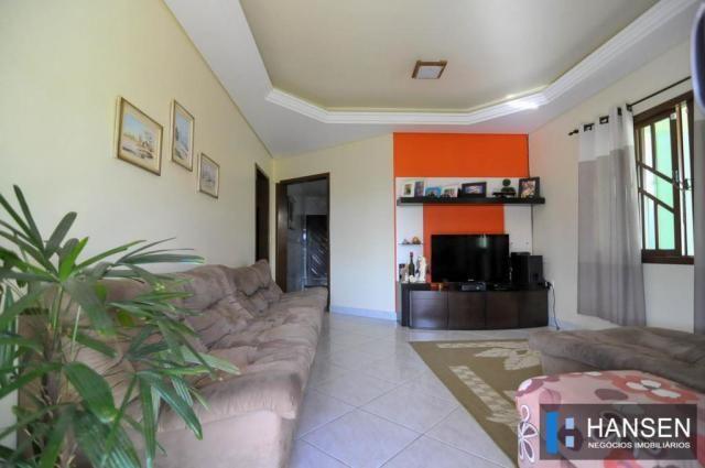 Casa à venda com 3 dormitórios em João costa, Joinville cod:1907 - Foto 8