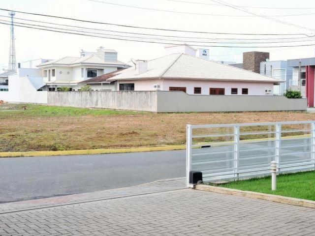 Casa de condomínio à venda com 4 dormitórios em Vila nova, Joinville cod:2172 - Foto 6