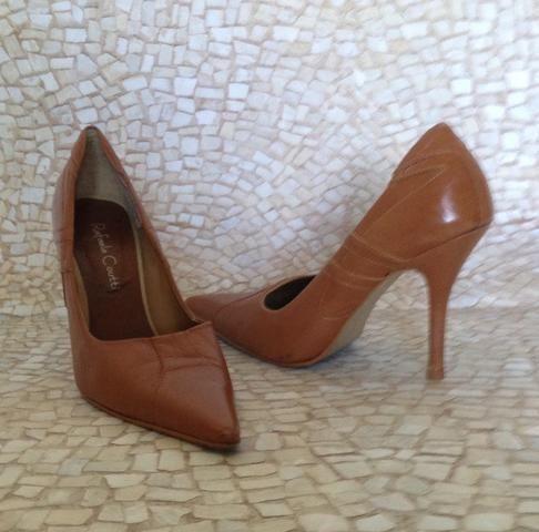e09d3386b78 Tênis sapato Nike sb muito confortável - Roupas e calçados - Leblon ...