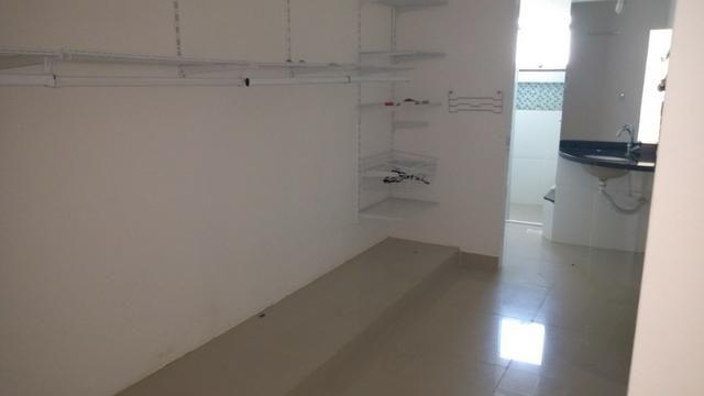 Samuel Pereira oferece: Casa Sobradinho RK 4 Suites Alto Padrão Churrasqueira Aceita troca - Foto 13