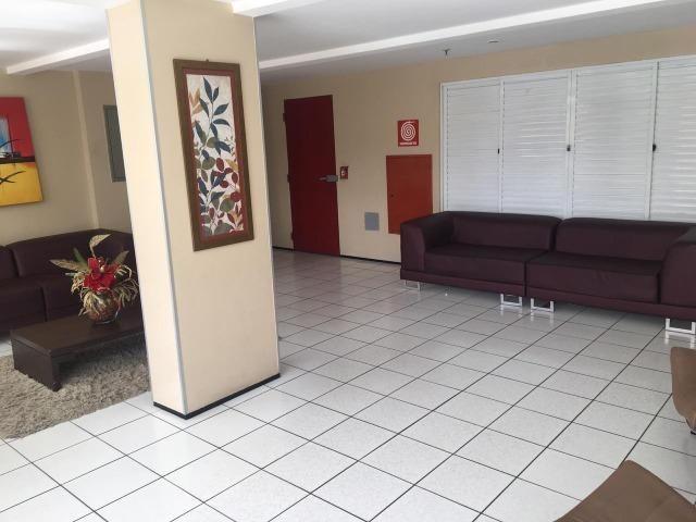 Apartamento 3 quartos no Bairro Ellery em perfeito estado de conservação - Foto 9