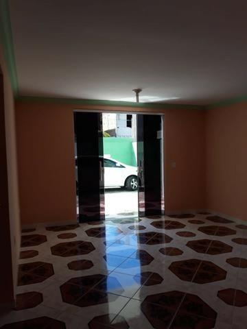 Casa em Vila de Abrantes - Foto 5