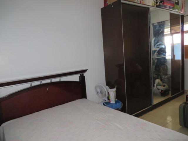 Casa com quatro quartos, duas suites, na laje. Esquina - Foto 11