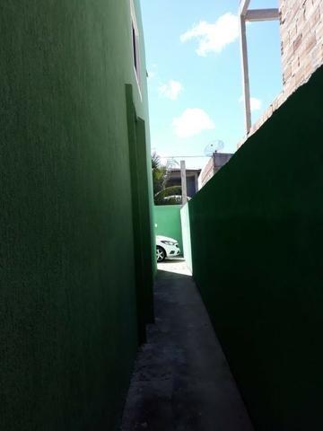 Casa em Vila de Abrantes - Foto 19