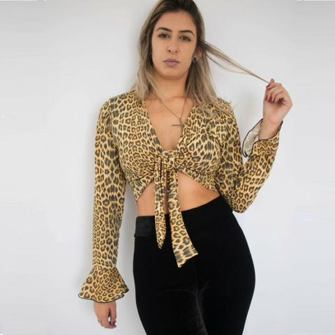 02eeeb9ad Fabricante de moda tendência feminina vestidos blusas bodys e muito mais