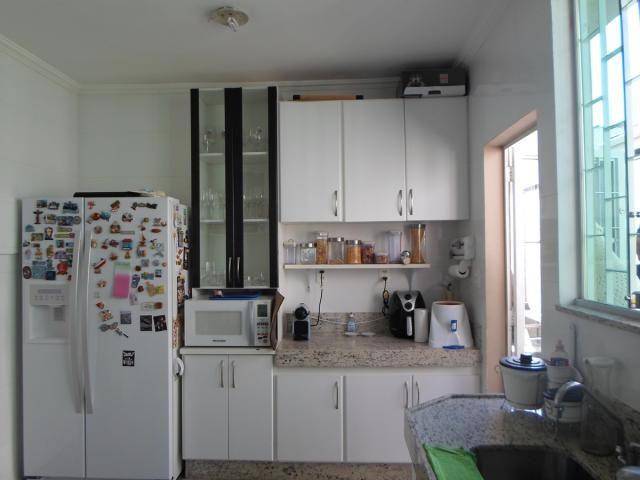 Casa 3 quartos e 2 salas no bairro alípio de melo. - Foto 12