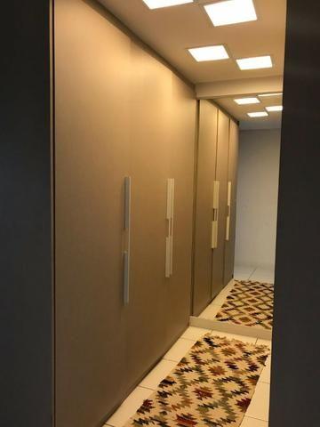 Apartamento no Jardim Renascença, 2 Suítes, 2 Semi suítes - Foto 3