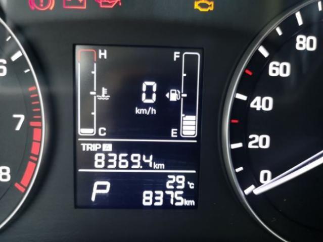 Hyundai Creta 1.6 16v Pulse - Foto 8