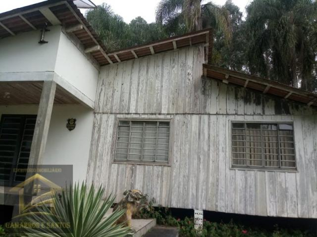 Aluga-se chácara com 18 alqueires com casa e estrutura para criação de gado - Foto 4