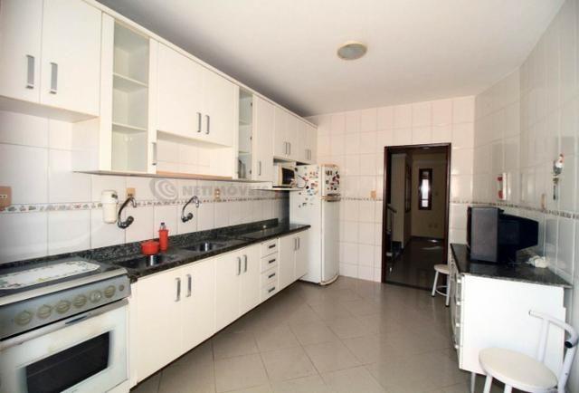 Excelente Casa 2 Pavimentos com 3 Quartos à Venda em Piatã ( 655616 ) - Foto 14